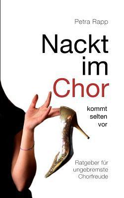 Männer backen ... ohne Macken: Das Buch über Männer, wie Frauen sie lieben  by  Petra Rapp