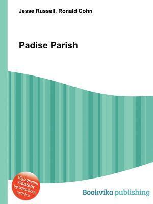 Padise Parish  by  Jesse Russell