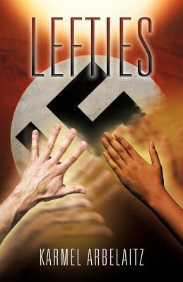 Lefties  by  Karmel Arbelaitz