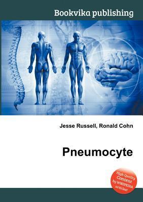 Pneumocyte Jesse Russell