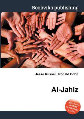 Al-Jahiz  by  Jesse Russell