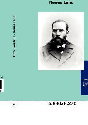 Neues Land Otto Sverdrup