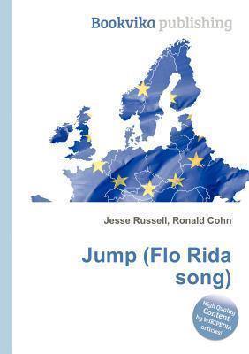 Jump Jesse Russell