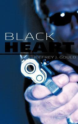 Black Heart  by  Jeffrey J.  Gould