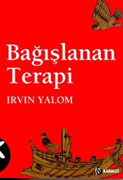 Bağışlanan Terapi Irvin D. Yalom