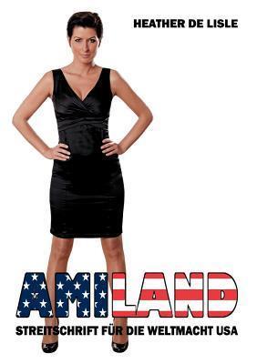 Amiland Heather De Lisle