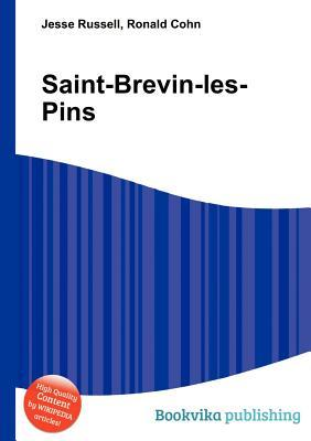 Saint-Brevin-Les-Pins Jesse Russell