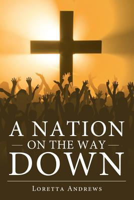 Now What?: Getting the Hang of Christianity  by  Loretta Andrews