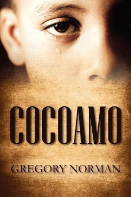 Cocoamo Gregory Norman
