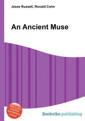 An Ancient Muse Jesse Russell