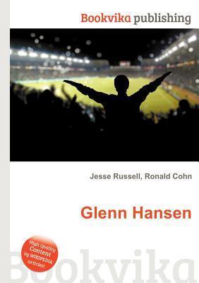 Glenn Hansen Jesse Russell