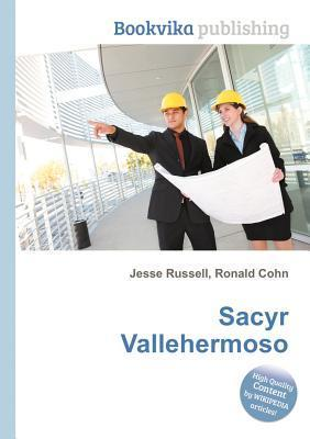 Sacyr Vallehermoso  by  Jesse Russell