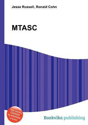 Mtasc  by  Jesse Russell