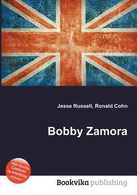 Bobby Zamora Jesse Russell