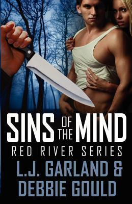 Sins of the Mind: Red River Series L.J. Garland