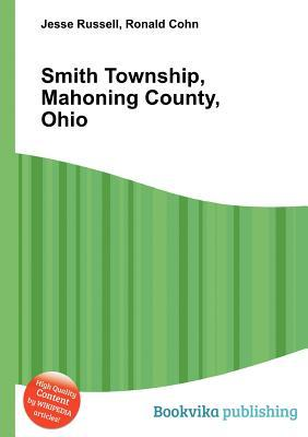Smith Township, Mahoning County, Ohio Jesse Russell