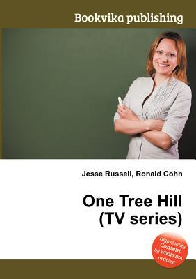 One Tree Hill (TV Series) Jesse Russell
