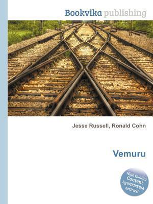 Vemuru  by  Jesse Russell