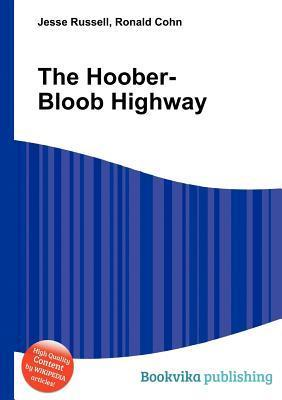 The Hoober-Bloob Highway Jesse Russell