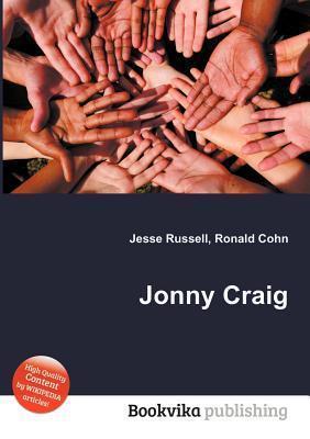 Jonny Craig Jesse Russell
