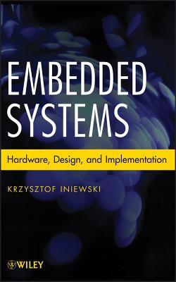 Internet Networks: Wired, Wireless, and Optical Technologies Krzysztof Iniewski