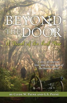 Beyond the Door Clyde W. Payne