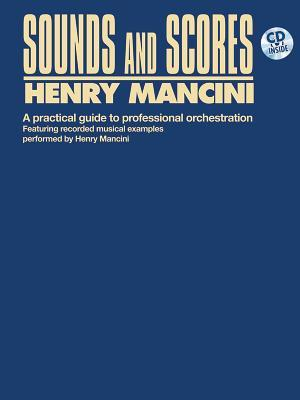 All Time Favorite Mancini Classics: Piano/Vocal/Chords Henry Mancini