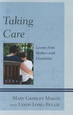 Working Against Odds: Stories of Disabled Womens Work Lives Mary Grimley Mason