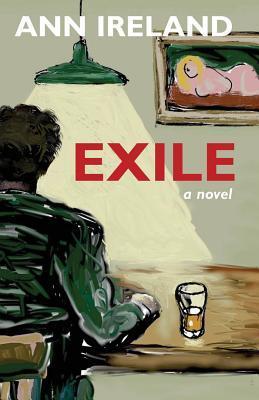 Exile Ann Ireland