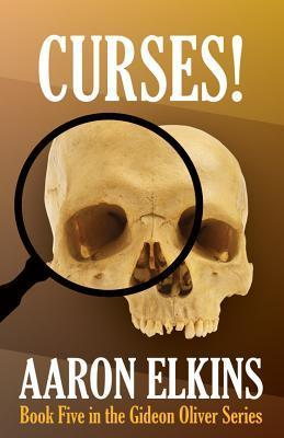Curses! Aaron Elkins