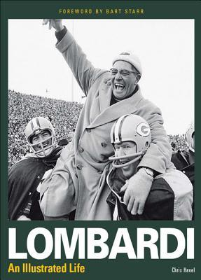 Lombardi - An Illustrated Life Chris Havel
