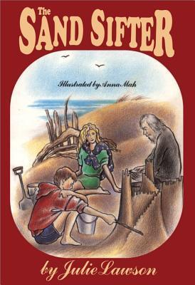 The Sand Sifter Julie Lawson
