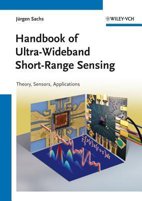High-Resolution Short-Range Sensing  by  Jürgen Sachs