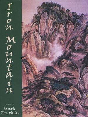 Iron Mountain Mark Frutkin