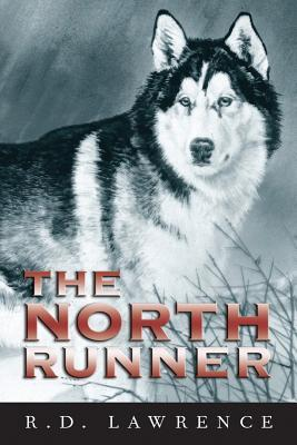 The North Runner R.D. Lawrence