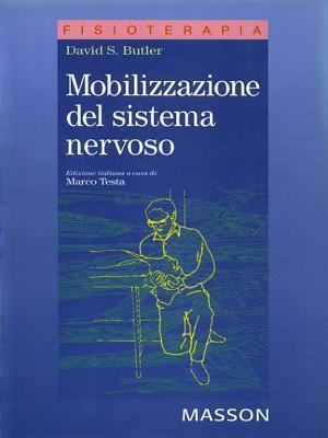 Mobilizzazione del Sistema Nervoso Mobilizzazione del Sistema Nervoso Mobilizzazione del Sistema Nervoso Mobilizzazione del Sistema Nervoso Mobilizzazione D David S. Butler
