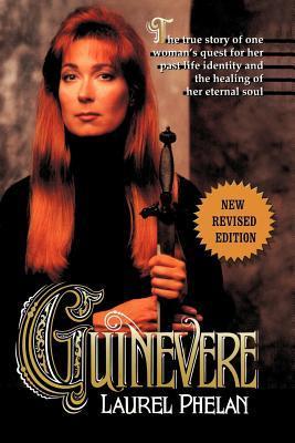 Guinevere Laurel Phelan