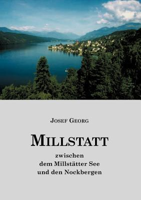 Millstatt  by  Josef Georg