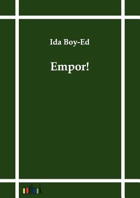 Ein Augenblick im Paradies Ida Boy-Ed