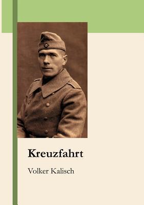 Kreuzfahrt  by  Volker Kalisch