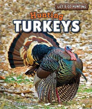 Hunting Turkeys  by  Hines Lambert