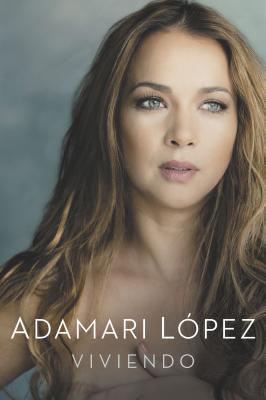 Viviendo Adamari Lopez