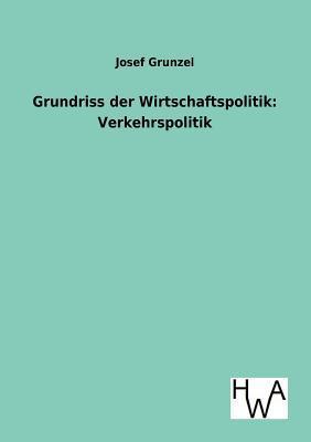 by  Josef Grunzel