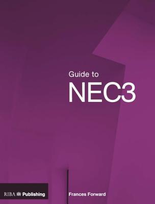 Nec3 & Construction Contracts Compared & Frances Forward