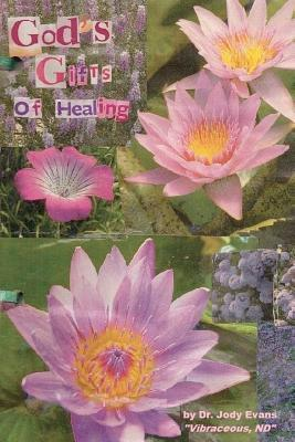 Gods Gifts of Healing: The Essentials of Life!  by  Jody Evans