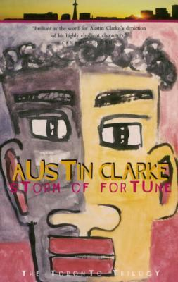 Storm Of Fortune Austin Clarke