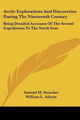 LIFE, SPEECHES, AND MEMORIALS of DANIEL WEBESTER  by  Samuel Mosheim Smucker