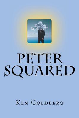 Peter Squared Ken Goldberg