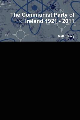 The Year of the Dubs Matt Treacy