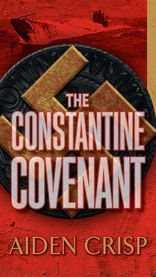 The Constantine Covenant Aiden Crisp